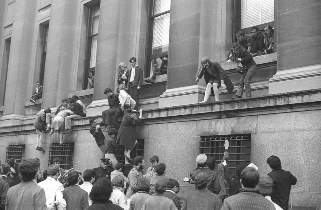 columbia-1968-protests