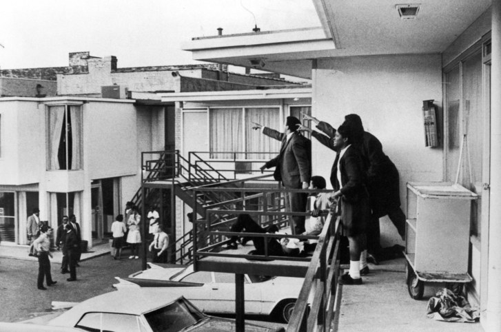 Hobbs-Lorraine-Motel-Martin-Luther-King